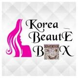 koreabeautebox