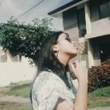 luisa_advincula