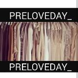 preloveday_