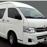 sally_minibus_service