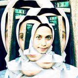 siska_alf