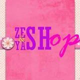 zeshyash