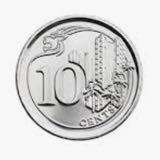 10cent