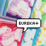 eureka_