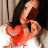 aisu_kurimu
