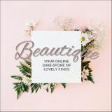 beautique_lovelyfinds