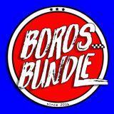 borosbundle