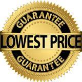 cheapest_price_guaranteed