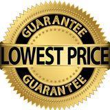 cheapest_price_guaranteed