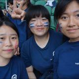 chingyi_meko