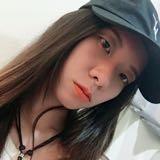 chun_1025