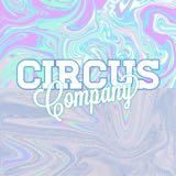 circus_preloved