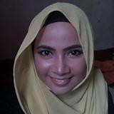 eyfa_mar91