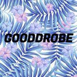 gooddrobe