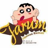 jarum_id