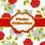 piequ_collection