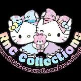 rnc.collections