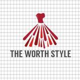 theworthstyle