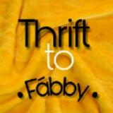 thrifttofabby
