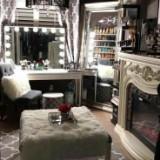 victoriaa_closet