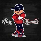 akubundle