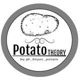 thepotatotheory