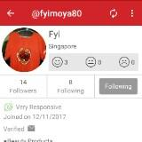fyimoya88