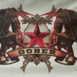 gober_id