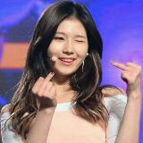 jeongjichae