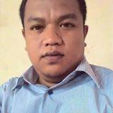 harry_og1183