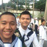 hazwan_nasution