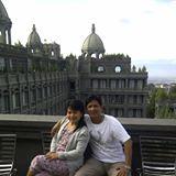 iskandar70