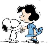 snoopy_the_great
