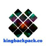 kingbackpack.co