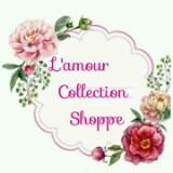 lamour.collection.shoppe