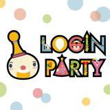 loginparty