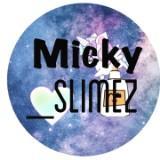 micky_slimez