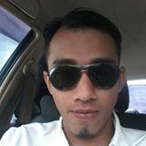 mohd_syafiq_azman