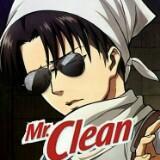mr_knight