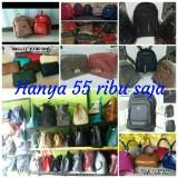 ndapreloved