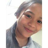 sellarostiana_