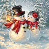 snowmike24