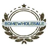somewholesale
