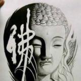 thaiamuletkoh