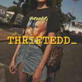 thriftedd_