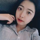 tsai.tsai_11