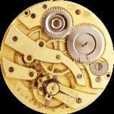 vintage_timepieces