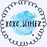 xoxo_slimez
