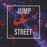 23jumpstreet
