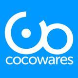 cocowares